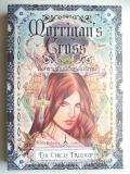 สงครามข้ามมิติแห่งโมรีกาน และ มนตร์รักข้ามมิติ เล่ม 1-2 (Dance of the Gods Trilogy) (รวม2เล่ม)
