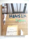 Hansik-with-Tokki-กินเพลิน-เดินชิม-อาหารเกาหลี