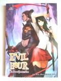 Evil-Hour-ชั่วโมงลุ้นระทึก-5