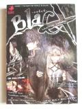 การ์ตูน BlaCX Vol.3 +นิตยสาร BlaCX ฉบับที่ 3 บทเพลงกล่อมเด็กไร้รัก
