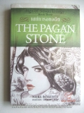 เสน่หารอยอดีต The pagan Stone (Sign of Seven Trilogy book Three)