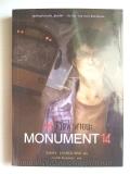 14-���Ե�����¹�-:-Monument-14