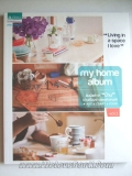 My Home Album Volume 1