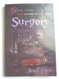 Surgery-ผ่าพยาบาท
