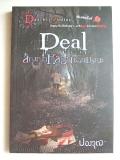 Deal-สัญญาหลอนซ่อนมรณะ