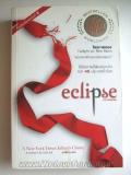 Eclipse-คราสสยุมพร
