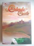 Calendar Castle Season 3 : ยามเมื่อแสงแดดร้อนแรง