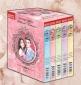 BoxSet-หนังสือชุดสุดที่รัก-ครบชุด-5-เล่ม