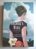 �ѡ��鹷�����칫��� : The Soldier's Wife