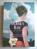 รักเร้นที่เกิร์นซีย์ : The Soldier's Wife