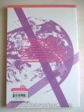 The Manual คู่มือครองโลก ฉบับมนุษย์ธรรมดา 3