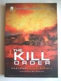 เกมล่าปริศนา-ตอน-คำสั่งสังหาร-:-The-Kill-Order-(เล่ม-0)
