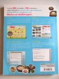 เรียนเกาหลีจากภาพ ฉบับ กิน อยู่ เที่ยว +DVD