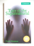 Tales-of-the-supernatural