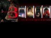 Boxset-�ش-Ugly-Duckling-and-the-Daredevil-Tycoon-(���-4-����)