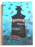 �Թᴹ��������-(Forgetting-Places)