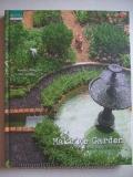 Make-Me-Garden