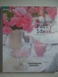 Outdoor-Party-Ideas-:-ไอเดียเก๋สำหรับปาร์ตี้และงานแต่งแบบไม่แพงอย่างที่คิด