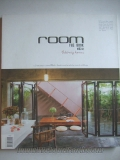 Room the Book Vol.3 : Celebrities' Home
