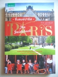 �����������-(Paris-The-GuideBook)