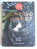Vertigo-Forest-ป่าของใจ-ในป่าของโลก