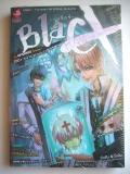 การ์ตูน BlaCX Vol.18
