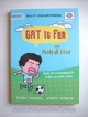 GAT is Fun ตอน Football Fever