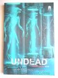 Undead-ไวรัสคร่าวิญญาณ-3