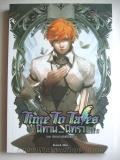 Time-to-Tales-�Էҹ...�Է��-Vol.2-�Ҥ-�Էҹ�ӴѺ�������Ժˡ