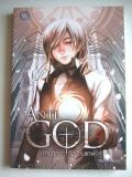Anti-God-��Ժѵԡ�õ�͵�ҹ-����-2
