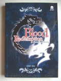 Blood-Redemption-�ѹ��ҡ���ͧ��Ҿѹ���