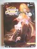 Vampire-Company-Side-Story
