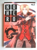 No-Hero-����-8