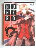 No-Hero-เล่ม-8