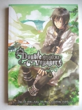 Double Voyager เล่ม 6