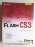 Insight Flash CS3