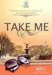 TAKE-ME-แผนร้อนผูกขาดรัก-ซีรีย์ชุด-TAKE-ME