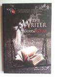 The-Writer-อักษรสีเลือด