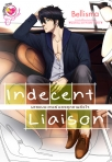 Indecent-Liaison-���Ẻ�����¤ء�������