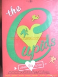 Boxset ���ͧ���� ���ɷ�ѡ�ص�ش the cupids