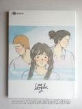 I-Sea-U-Artbook