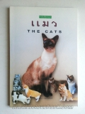 ���-The-cats