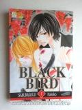 Black bird เล่ม 1-12 และ 14-18(18 เล่มจบ)