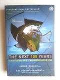 The Next 100 Years จะเกิดอะไรขึ้นในรอบ 100 ปี : พยากรณ์โลกวันนี้ถึงปี 2100