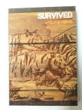 Wolf-�ش-SURVIVED-SERIES:-��ͧ�ʹ