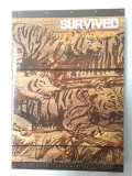 Tiger-�ش-SURVIVED-SERIES:-��ͧ�ʹ