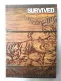 Bengal-�ش-SURVIVED-SERIES:-��ͧ�ʹ