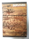 Cheetah-�ش-SURVIVED-SERIES:-��ͧ�ʹ