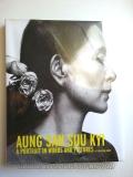 Aung-san-suu-kyi-(�����ѧ���)