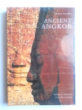 Ancient-Angkor-(�����ѧ���)